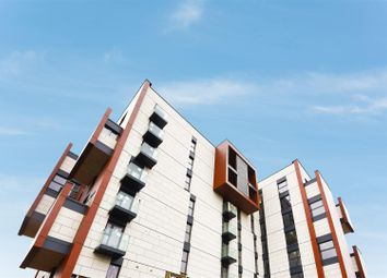 Thumbnail 1 bed flat for sale in Victoria Avenue, Southend-On-Sea