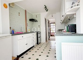 Thumbnail 3 bedroom semi-detached house to rent in Charcroft Gardens, Enfield
