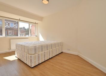 Thumbnail Room to rent in Recreation Road, Guildford