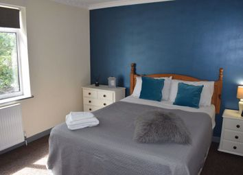 Thumbnail Room to rent in R 2, Eyrescroft, Bretton, Peterborough