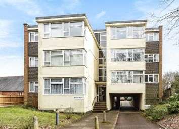 Thumbnail 3 bed flat for sale in Falkland Grove, Dorking