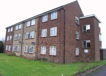 Thumbnail 1 bed detached house to rent in Farm Way, Bushey