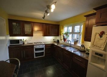 Thumbnail 5 bed detached house to rent in Firbarn Close, Firgrove, Firgrove, Rochdale