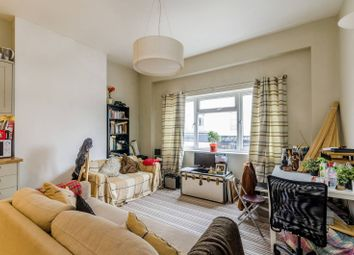 Thumbnail 2 bedroom flat to rent in Westow Hill, Crystal Palace