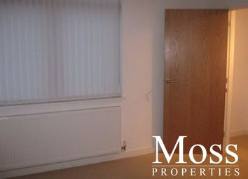 Thumbnail 3 bed flat to rent in Stone Arches, York Road, Sprotbrough, Doncaster