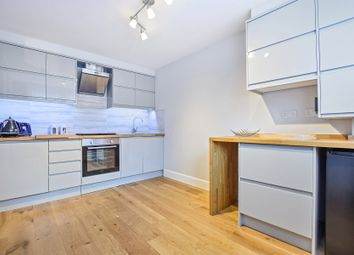 Thumbnail 2 bedroom property to rent in Shire House, Lamb's Passage, London