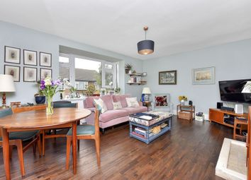 Thumbnail 2 bed flat for sale in Tonsley Street, Wandsworth