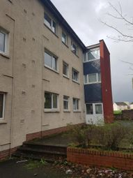 Thumbnail 2 bed flat to rent in 28 Robson Court, Hawick