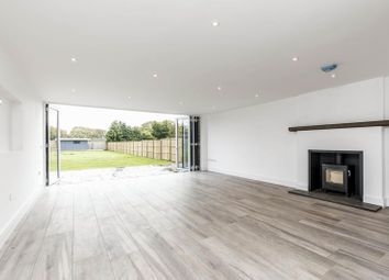 5 bed detached house for sale in Bell Lane, Birdham, Chichester PO20