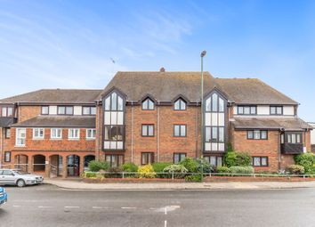 Thumbnail 1 bed property for sale in Jasmine Court, Horsham, West Sussex