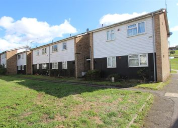 Thumbnail 1 bed flat to rent in Downside, Hemel Hempstead, Hertfordshire