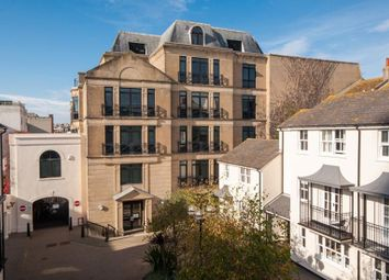Thumbnail 1 bed flat to rent in Russell Mews, Brighton