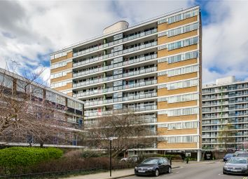 2 bed flat for sale in Anson House, Churchill Gardens, London SW1V