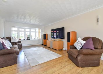 4 bed detached house for sale in Uplands Road, Drayton, Portsmouth PO6