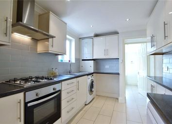 Thumbnail 4 bed property to rent in Dean Road, Hounslow