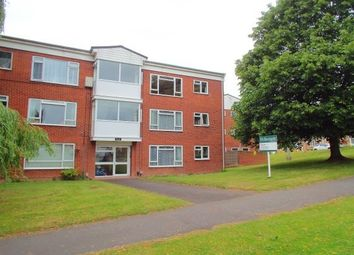Thumbnail 2 bed flat to rent in Deansway, Woodles, Warwick