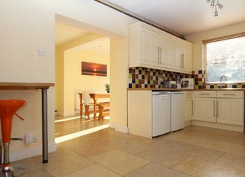 Thumbnail 5 bed detached house for sale in Bristol Road, Chippenham