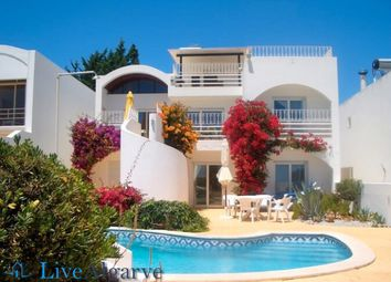 Thumbnail 3 bed villa for sale in None, Albufeira, Portugal