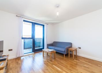 Thumbnail 3 bed flat for sale in Poppyfield House, Copperwood Place, Greenwich