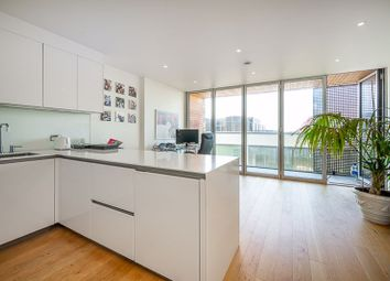 Thumbnail 2 bedroom flat for sale in Jw3, 353 Finchley Road, Hampstead, London