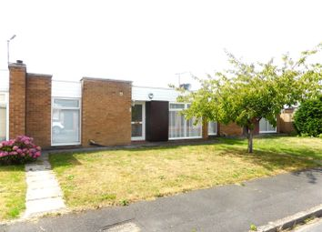 Thumbnail 2 bed bungalow for sale in Reade Close, Spital