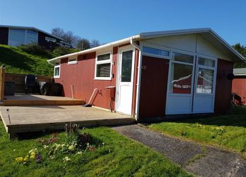Thumbnail 3 bed property for sale in Llangain, Carmarthen