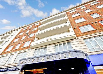 1 bed flat for sale in Western Road, Brighton, East Sussex BN1