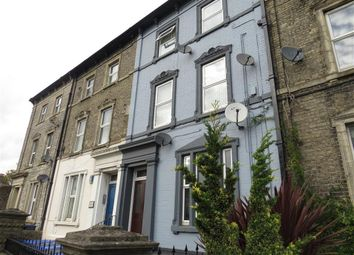 Thumbnail 3 bed flat to rent in Wilton Road, Salisbury