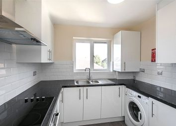 Thumbnail 3 bedroom flat for sale in Rugby Avenue, Wembley