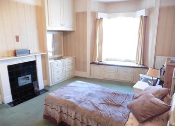 Thumbnail 5 bed end terrace house for sale in Dyke Road, Brighton, East Sussex