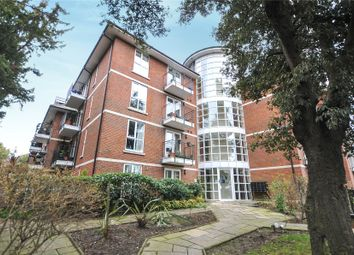 Thumbnail 2 bed flat for sale in Northlands, 165 Widmore Road, Bromley