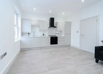 Thumbnail 1 bed flat for sale in 811-813 Harrow Road, Kensal Green, London