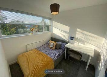 Room to rent in Ticehurst Road, Brighton BN2