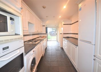 Thumbnail 5 bed semi-detached house to rent in Eastern Avenue, Redbridge