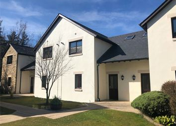 Thumbnail 3 bed terraced house for sale in 27 Kirkstone Cottages, Whitbarrow Village, Penrith