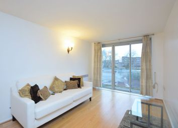 Thumbnail 2 bed flat to rent in Ionian Building, Limehouse
