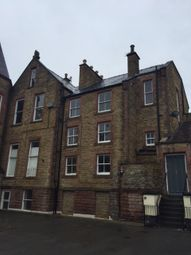 Thumbnail 2 bedroom flat to rent in Devonshire Road, Liverpool