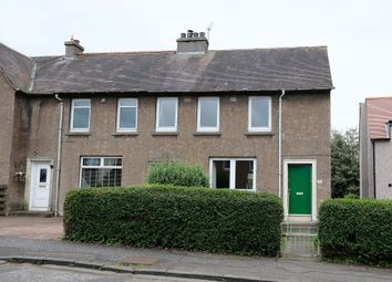 Thumbnail 3 bed end terrace house for sale in 20 Clermiston Loan, Edinburgh