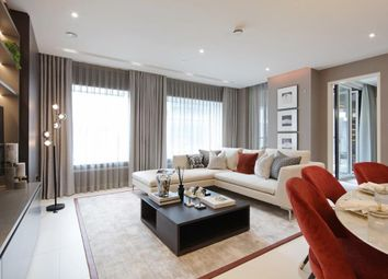 "Thumbnail 2 bedroom flat for sale in ""Landmark Place"" at Water Lane, (City Of London), London"