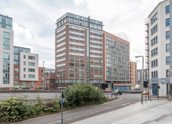 Thumbnail 2 bed flat for sale in Suffolk Street Queensway, Birmingham, West Midlands