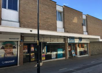 Thumbnail Retail premises to let in Riverside Walk, Thetford