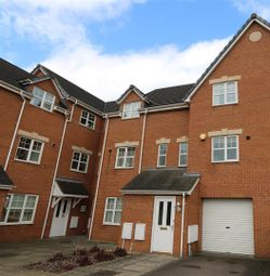Thumbnail 2 bed maisonette to rent in Miller Court, Elstow, Bedford