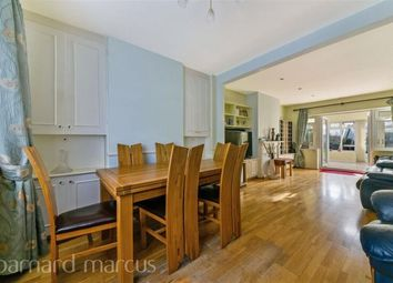Thumbnail 3 bed semi-detached house for sale in Denning Avenue, Waddon, Croydon