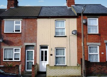 Thumbnail 3 bed property for sale in Avondale Road, Lowestoft