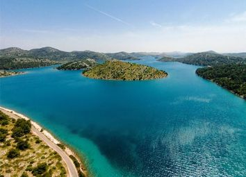 Thumbnail Land for sale in Sali - Zaglav (Dugi Otok) - Sali (Dugi Otok) - Zadar, Croatia