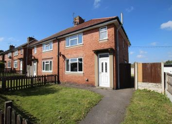 Thumbnail 3 bed semi-detached house to rent in Fearn Avenue, Ripley