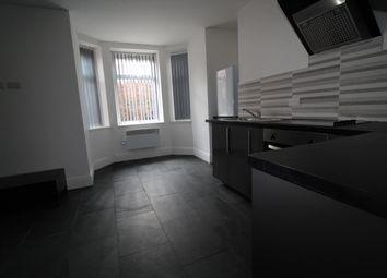 Room to rent in Fishergate Hill, Preston PR1