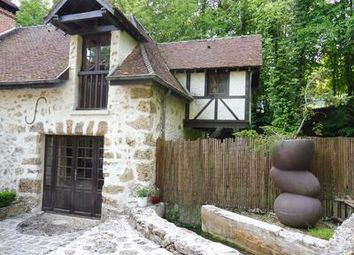Thumbnail 9 bed property for sale in Epernay, Marne, France