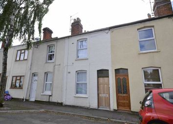 Thumbnail 2 bed terraced house for sale in Alma Place, Linden, Gloucester