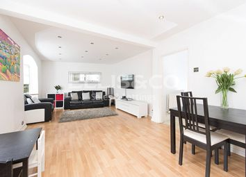 Thumbnail 3 bed cottage for sale in Hamilton Road, London